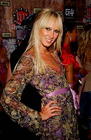 Kimberly Stewart - Los Angeles/California/United States - ´G-PHORIA´ - THE MOTHER OF ALL VIDEOGAME AWARDS SHOWS´