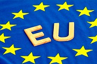European Union. - 28/12/2006