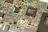 hard disk. - 02/02/2006