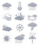 Weather icons3