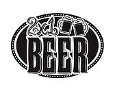 bar label