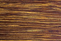 Wood Texture, WALNUT