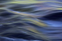 water, wave, reflection, Deschutes River, Bend, Oregon, OR, USA, America, United States, summer, river, creek, brook
