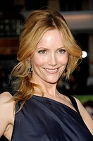 Leslie Mann at arrivals for KNOCKED UP Premiere by Universal Pictures, Mann's Village Theatre in Westwood, Los Angeles, CA, May 21, 2007. Photo by: Mi...
