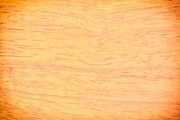 Old grunge wooden kitchen desk background texture. Full frame detail of a worn butcher block cutting board