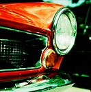 Fiat 124 Coupe - 01/01/2014