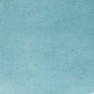 Blue leather texture closeup backgroud.