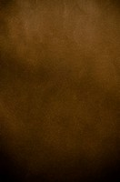 Brown leather detailed texture background.