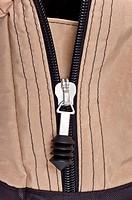 zipper clasp