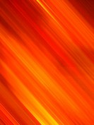 abstract red speed moving background