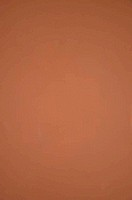 brown soft texture background