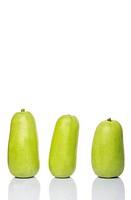 Calabash Vegetable