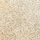 Brown texture with Pebbles. Background.