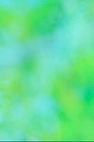 green background texture.