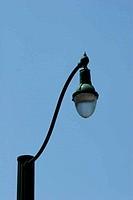 Lamp Post 3