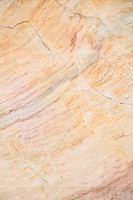 Marble texture background