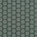 gray linoleum texture. Useful in design