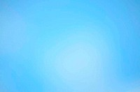 Background texture blue