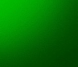colored green background with a delicate structure