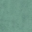 old green leatherette texture