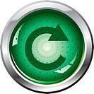 Vector - Cycle button