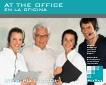 En la oficina (CD010)