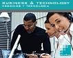 Negocios y tecnología (CD033)