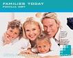 Familias de hoy (CD159)