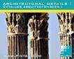 Detalles Arquitectónicos I (CD172)