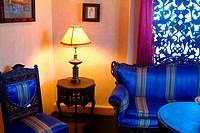 Emerson Green hotel, Stone Town, Zanzibar, Tanzania