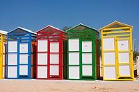 S´Agaró Beach Spain, Catalunya, province of Girona, Baix Emporda, Castell-Platja d´Aro