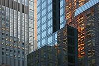 Corporate Skies IIV