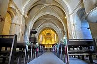 Provence, Luberon, Bonnieux
