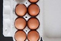 chocolate cake recipe  Eggs