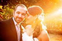 20-25, caucasion, bride & groom, wedding