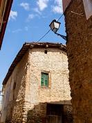 Santurdejo. La Rioja. España. Europa.