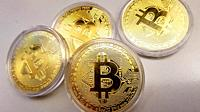 Bitcoin (BTC) is known as the first open-source, peer-to-peer, digital cryptocurrency that was developed and released by a group of unknown independen...