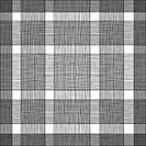 horizontal and vertical black lines