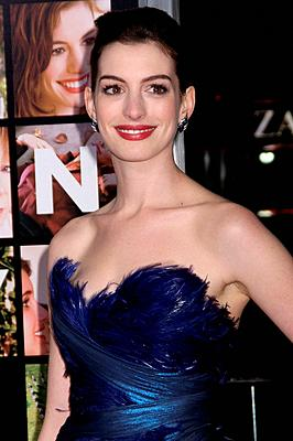 Consider, Anne hathaway see through clothes question removed