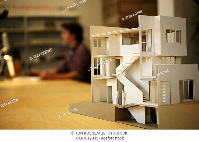 origins archtects are specialised in design of houses which are fed with alternative energy soucres