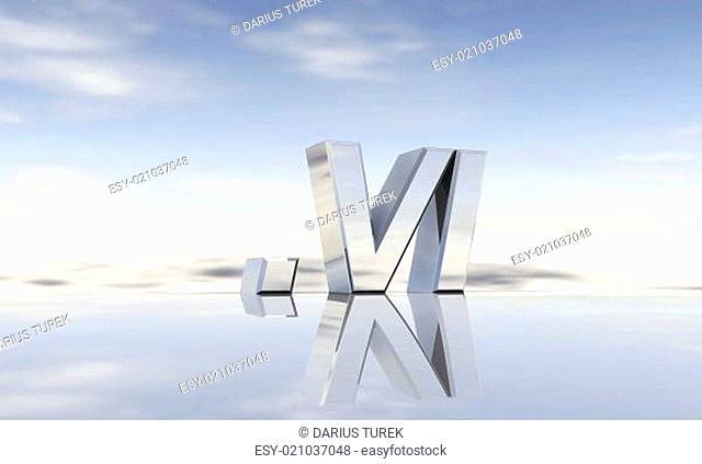 Top-Level-Domain .vi
