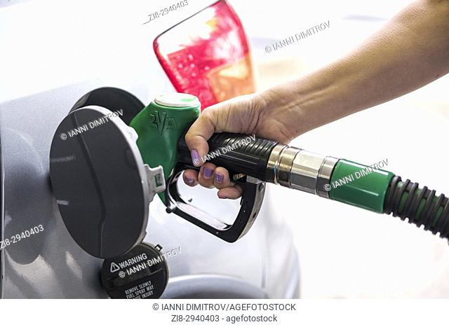 Petrol station, Gas Station,buying petrol,Petrol Pump
