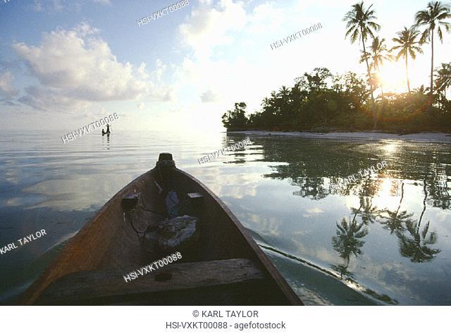 Travel, Indonesia, Sulawesi