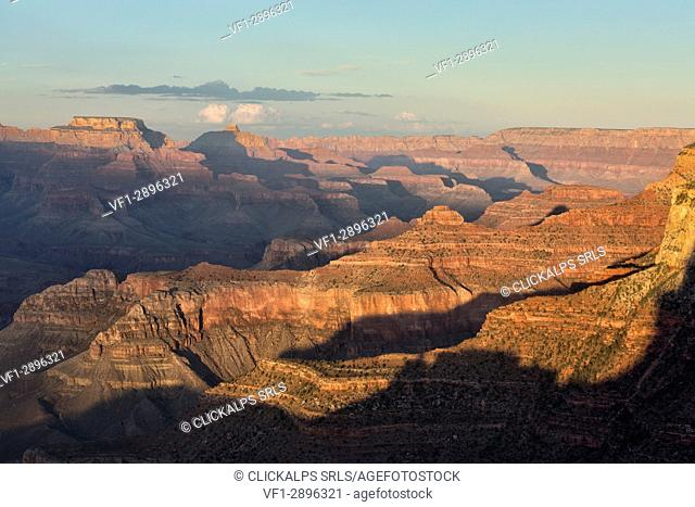 America, Arizona,grand canyon,United State of America