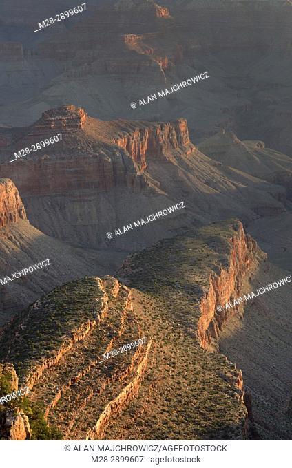Grand Canyon National Park