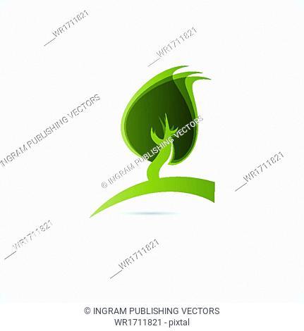 ecologi icon