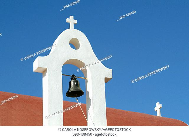Lassithi, Crete, Grece