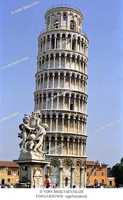 Europe, European, architectural, architectural monument, architectural monuments, architecture, belfry