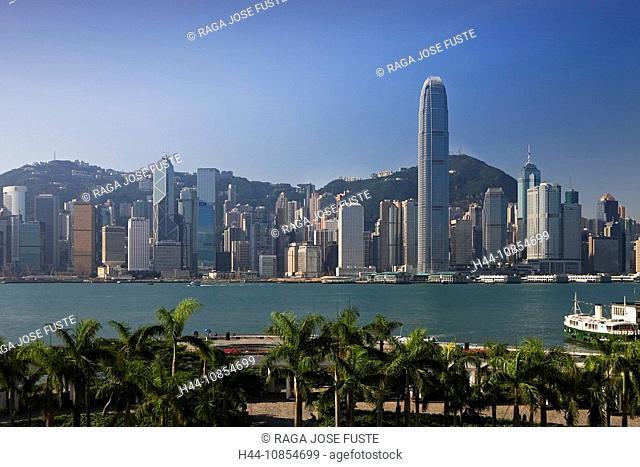 10854699, Hong Kong, Hongkong, Asia, Kowloon Distr