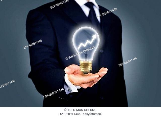 Business idea for improvement
